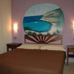 Casa Vacanze Residence Puesta De Sol